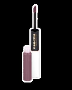 Make-up Studio Matte About Liquid Lipstick Juicy Blackberry