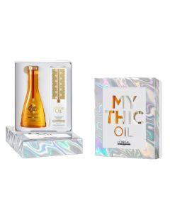 L'Oréal Mythic Oil Giftset