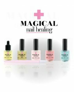 NailPerfect Magical Nail Healing Kit