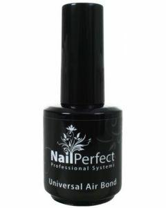 Nailperfect Universal Air Bond 15ml