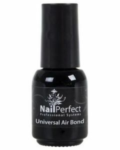 Nailperfect Universal Air Bond 5ml
