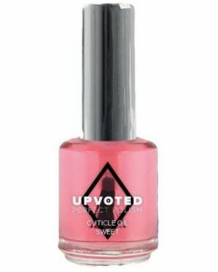 NailPerfect UPVOTED Cuticle Oil Sweet 15ml