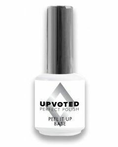 NailPerfect Upvoted peel it up base 15ml