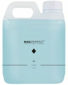 NailPerfect UV-Cleanser 1000ml