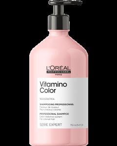L'Oréal Serie Expert Vitamino Conditioner  750ml