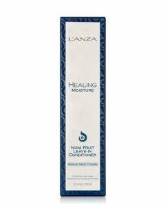 Lanza Healing Moisture Noni Fruit Detangler 250ml
