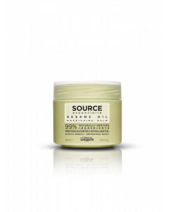 L'Oréal Source Essentielle Nourishing Balm 300ml