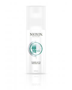 Nioxin Therm Activ Protector 150ml