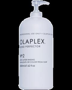 Olaplex No.2 Bond Perfector 2000ml