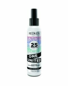 Redken One United Elixir Multi-Benefit Treatment 150ml