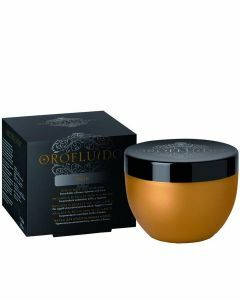 Orofluido Mask 250ml