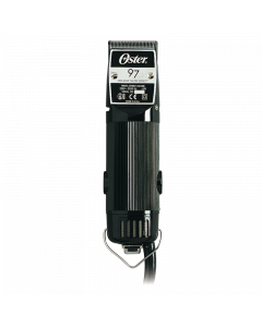 Oster 97-44 Classic Trimmer