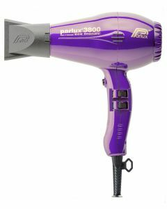 Parlux Föhn 3800 Ecofriendly Violet
