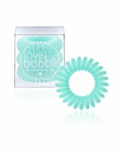 Invisibobble Invisibobble Mint to be 3st
