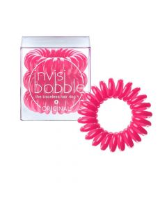 Invisibobble Invisibobble Pinking of you 3st