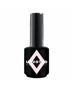 NailPerfect UPVOTED Cabin in the Woods Soak Off Gelpolish #203 Nature 15ml