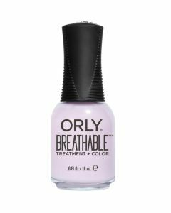 Orly Breathable Pamper Me 18ml