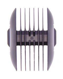 Panasonic Aufsatzkamm ER1412  9/12 mm