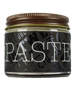 18.21 Man Made Paste 59ml