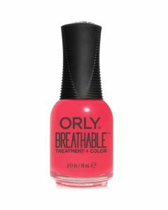 Orly Breathable Pep In Your Step 18ml
