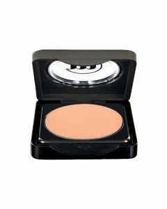 Make-up Studio Oog Primer