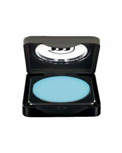 Make-up Studio Oogschaduw in Box Type B 307