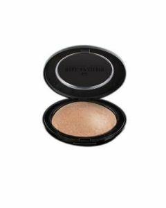 Make-up Studio Lumière Highlighting Powder champagne Halo 7ml