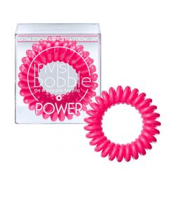 Invisibobble Power Pinking of you 3st