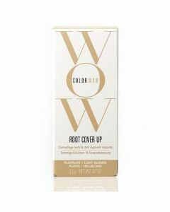 Color Wow Root Cover Up Platinum