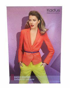 Kate Poster Women