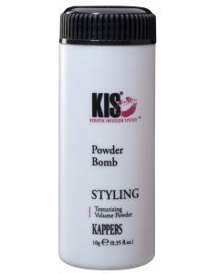 KIS Powderbomb 10g