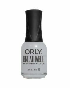 Orly Breathable Power Packed 18ml