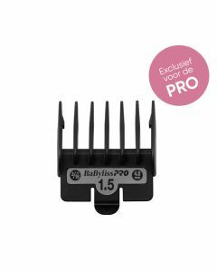 Babyliss 4Artists Barbers's Clipper Cutting Guide 4.8mm