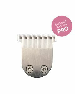 Babyliss PRO 4Artists T-Spare Blade for Trimmers 40mm