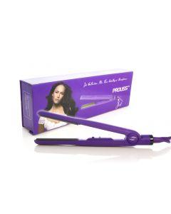 Proliss Proliss Jet Tourmaline Keramik violett