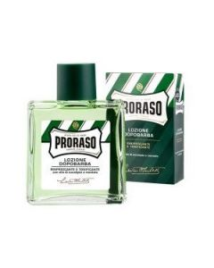 Proraso Aftershave lotion 400ml Productafbeelding