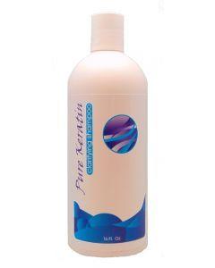 Pure Keratin Pure Keratin Clarifying Shampoo  500ml