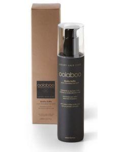 Oolaboo Blushy Truffle Pure Chocolate Hair Bath 250ml
