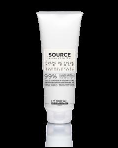 L'Oréal Source Essentielle Radiance Balm 250ml
