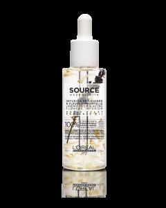 L'Oréal Source Essentielle Radiance Oil 75ml