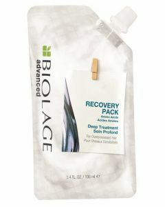 Matrix Biolage Deep Treatment Recovery Pack 100ml