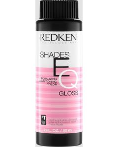 Redken Shades EQ Gloss 6T 60ml