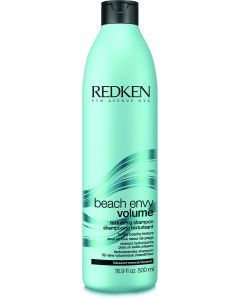Redken Beach Envy Shampoo 500ml