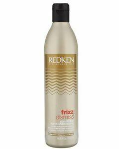 Redken Frizz Dismiss Conditioner 500ml