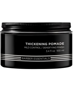 Redken Brews Thick Pomade 100ml
