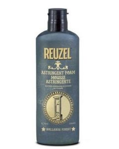 Reuzel Astringent Foam 200ml
