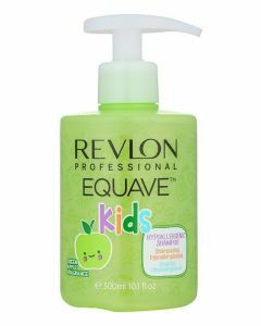 Revlon Equave kids Shampoo 300ml