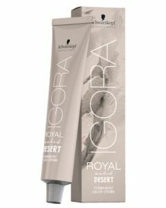 Schwarzkopf Igora Royal Muted Desert 9-42 60ml