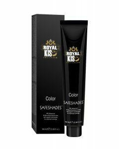 Royal KIS SafeShade 8N 100ml