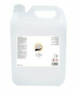 Sani Spray Parfumed 5L